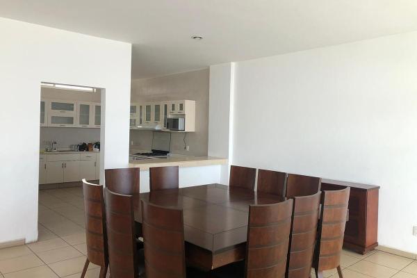 Foto de casa en venta en  , mayorazgos del bosque, atizapán de zaragoza, méxico, 8116561 No. 05