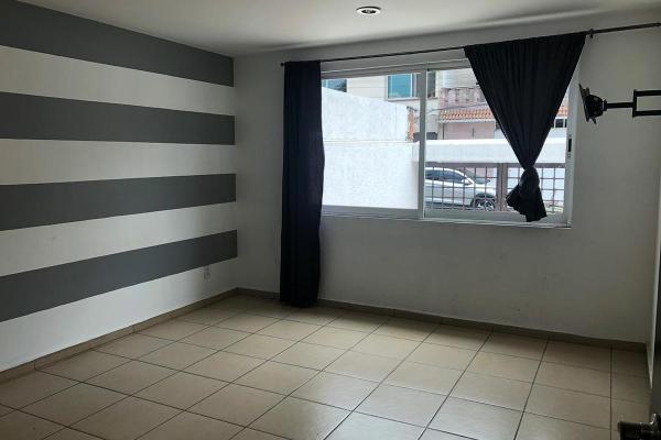Foto de casa en venta en  , mayorazgos del bosque, atizapán de zaragoza, méxico, 8116561 No. 06