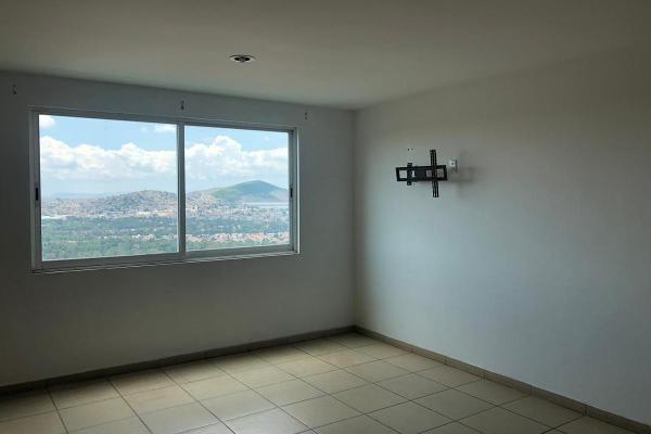 Foto de casa en venta en  , mayorazgos del bosque, atizapán de zaragoza, méxico, 8116561 No. 08