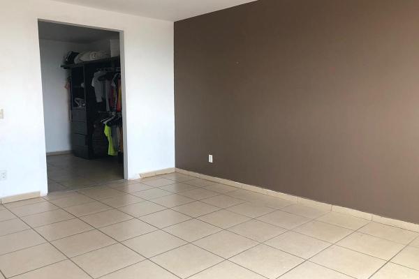 Foto de casa en venta en  , mayorazgos del bosque, atizapán de zaragoza, méxico, 8116561 No. 10