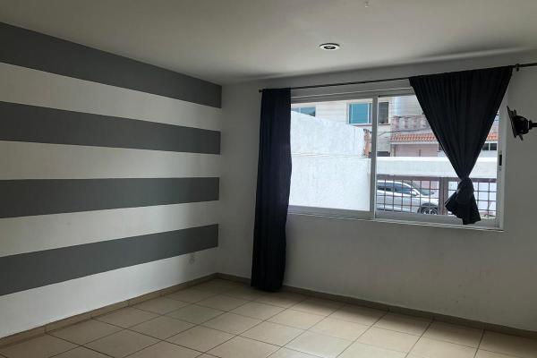 Foto de casa en venta en  , mayorazgos del bosque, atizapán de zaragoza, méxico, 8116561 No. 15