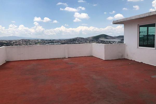 Foto de casa en venta en  , mayorazgos del bosque, atizapán de zaragoza, méxico, 8116561 No. 21