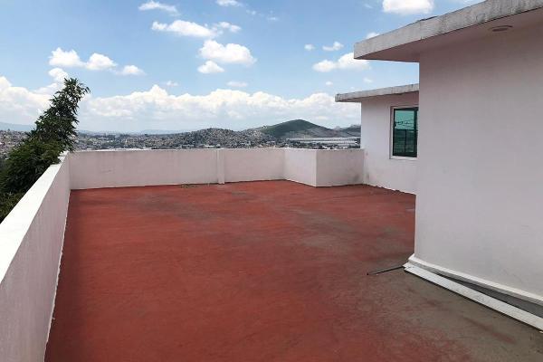 Foto de casa en venta en  , mayorazgos del bosque, atizapán de zaragoza, méxico, 8116561 No. 22