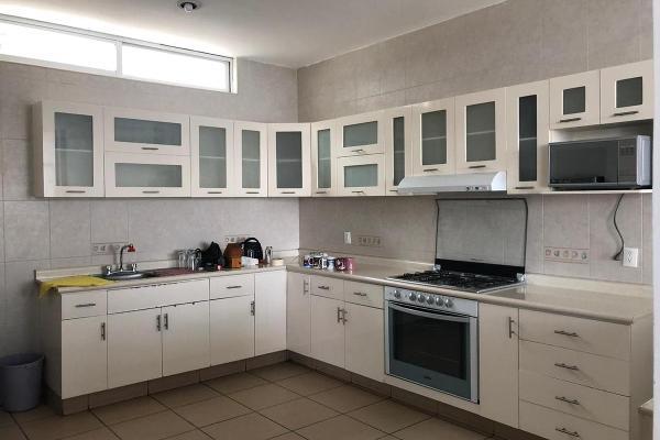 Foto de casa en venta en  , mayorazgos del bosque, atizapán de zaragoza, méxico, 8116561 No. 26