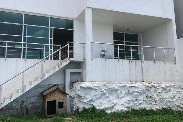 Foto de casa en venta en  , mayorazgos del bosque, atizapán de zaragoza, méxico, 8116561 No. 28