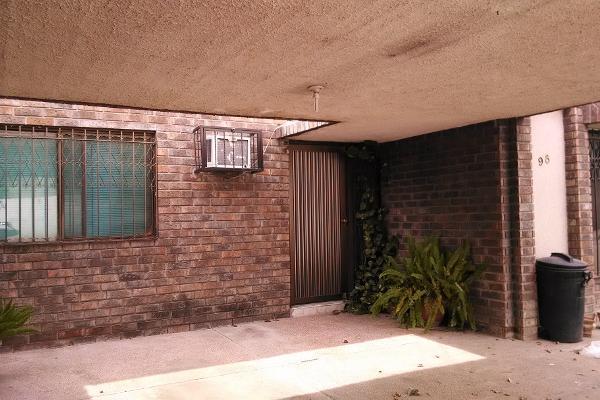 Casa en mayran 1098 torre n jard n en venta id 908499 for Casas en renta torreon jardin