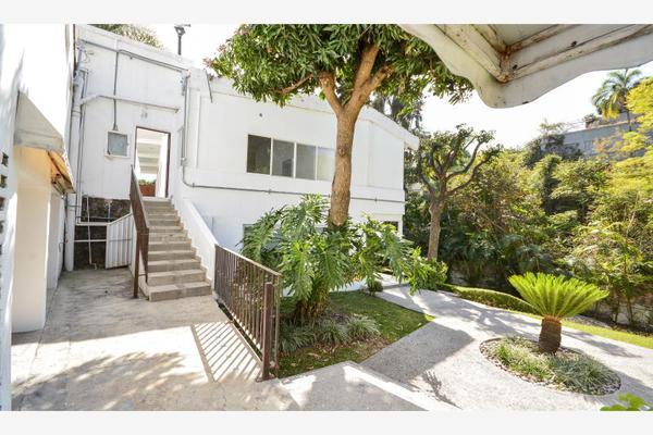 Foto de casa en venta en mazari 208, miraval, cuernavaca, morelos, 13293884 No. 03