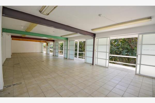 Foto de casa en venta en mazari 208, miraval, cuernavaca, morelos, 13293884 No. 04