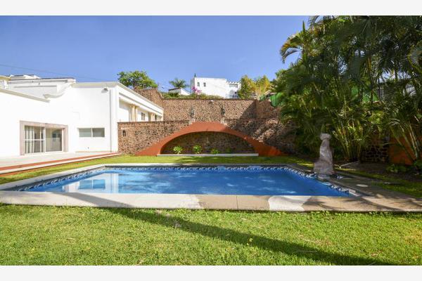 Foto de casa en venta en mazari 208, miraval, cuernavaca, morelos, 13293884 No. 06