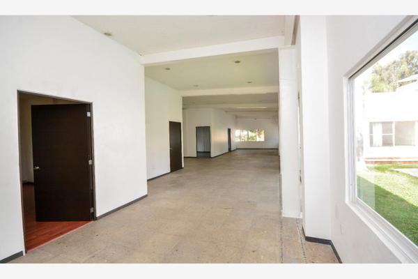 Foto de casa en venta en mazari 208, miraval, cuernavaca, morelos, 13293884 No. 08