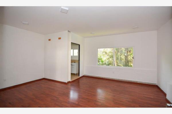 Foto de casa en venta en mazari 208, miraval, cuernavaca, morelos, 13293884 No. 09