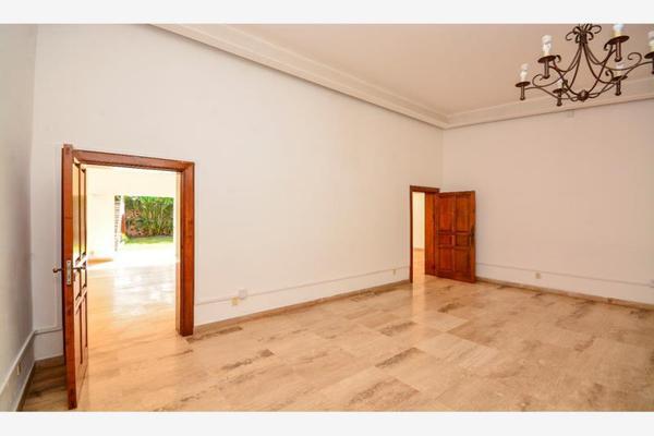 Foto de casa en venta en mazari 208, miraval, cuernavaca, morelos, 13293884 No. 10