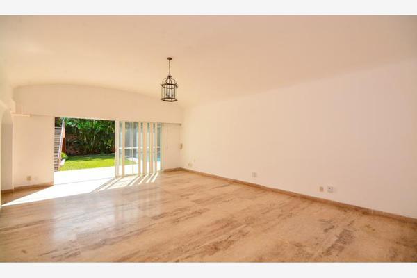 Foto de casa en venta en mazari 208, miraval, cuernavaca, morelos, 13293884 No. 11