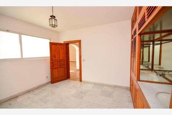 Foto de casa en venta en mazari 208, miraval, cuernavaca, morelos, 13293884 No. 14