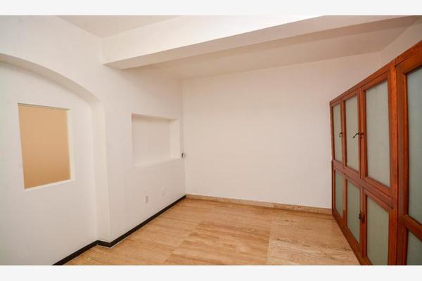 Foto de casa en venta en mazari 208, miraval, cuernavaca, morelos, 13293884 No. 15