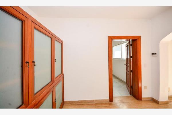 Foto de casa en venta en mazari 208, miraval, cuernavaca, morelos, 13293884 No. 16