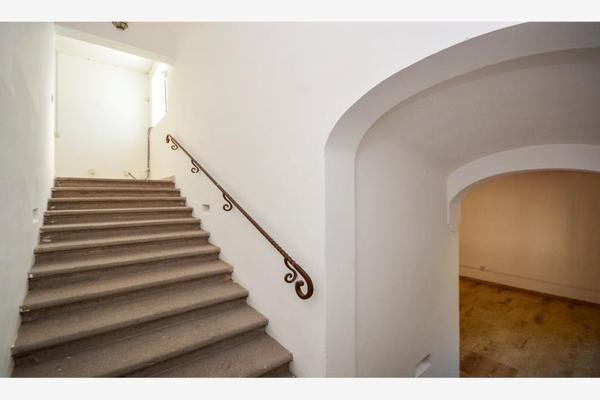 Foto de casa en venta en mazari 208, miraval, cuernavaca, morelos, 13293884 No. 17