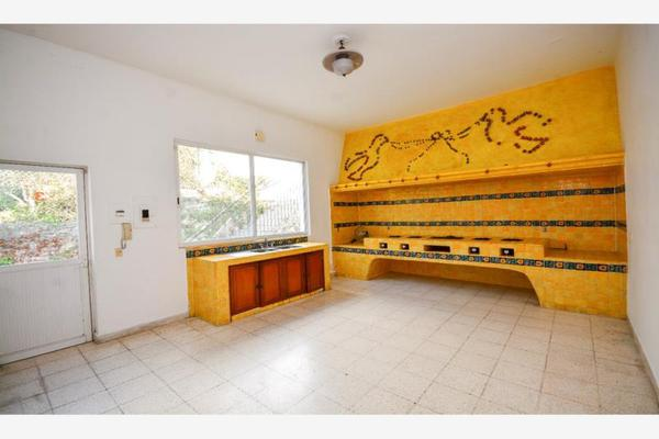 Foto de casa en venta en mazari 208, miraval, cuernavaca, morelos, 13293884 No. 19