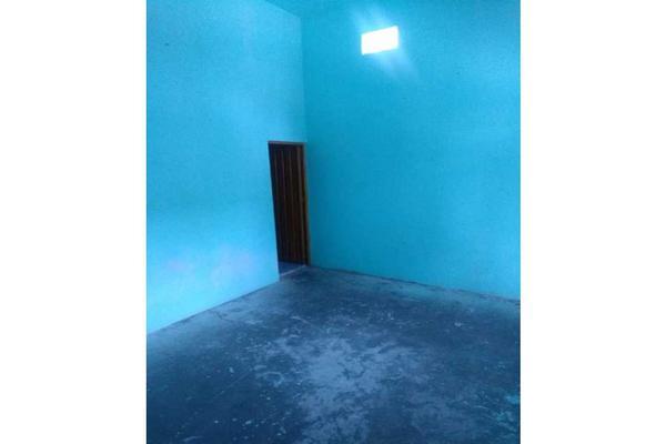 Foto de casa en venta en  , mazatepec, mazatepec, morelos, 15280388 No. 04