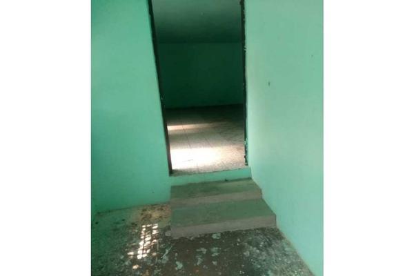 Foto de casa en venta en  , mazatepec, mazatepec, morelos, 15280388 No. 06