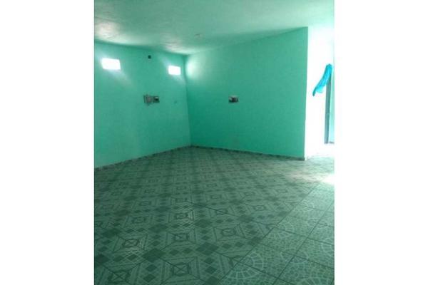 Foto de casa en venta en  , mazatepec, mazatepec, morelos, 15280388 No. 08