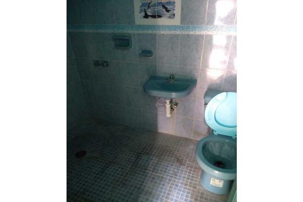 Foto de casa en venta en  , mazatepec, mazatepec, morelos, 15280388 No. 09