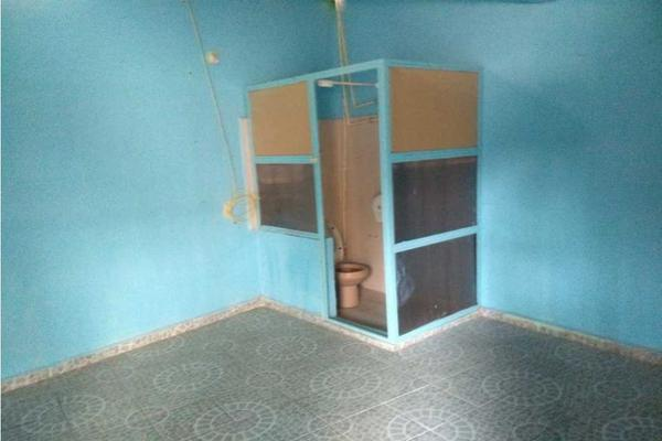 Foto de casa en venta en  , mazatepec, mazatepec, morelos, 15280388 No. 10