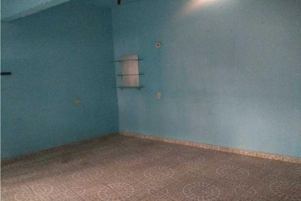 Foto de casa en venta en  , mazatepec, mazatepec, morelos, 15280388 No. 13