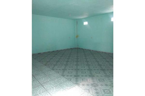 Foto de casa en venta en  , mazatepec, mazatepec, morelos, 15280388 No. 14