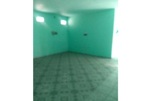 Foto de casa en venta en  , mazatepec, mazatepec, morelos, 15280388 No. 15