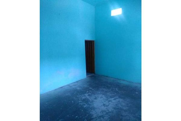Foto de casa en venta en  , mazatepec, mazatepec, morelos, 15280388 No. 16