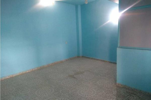 Foto de casa en venta en  , mazatepec, mazatepec, morelos, 15280388 No. 18