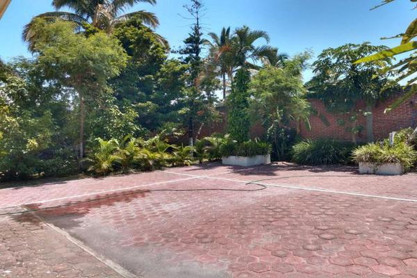 Foto de casa en venta en  , mazatepec, mazatepec, morelos, 15540008 No. 07