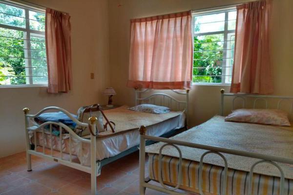Foto de casa en venta en  , mazatepec, mazatepec, morelos, 15540008 No. 10