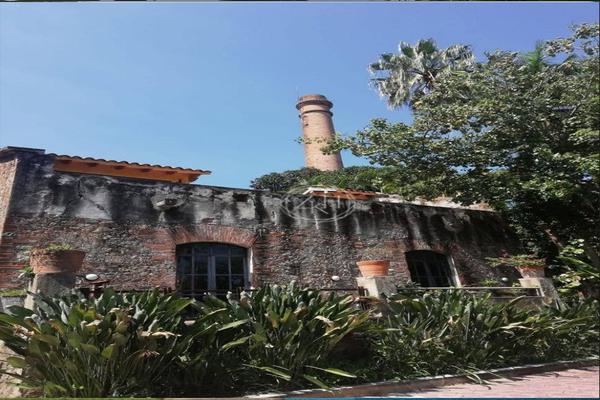 Foto de casa en venta en  , mazatepec, mazatepec, morelos, 0 No. 03
