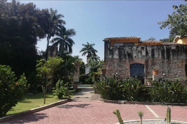 Foto de casa en venta en  , mazatepec, mazatepec, morelos, 0 No. 04