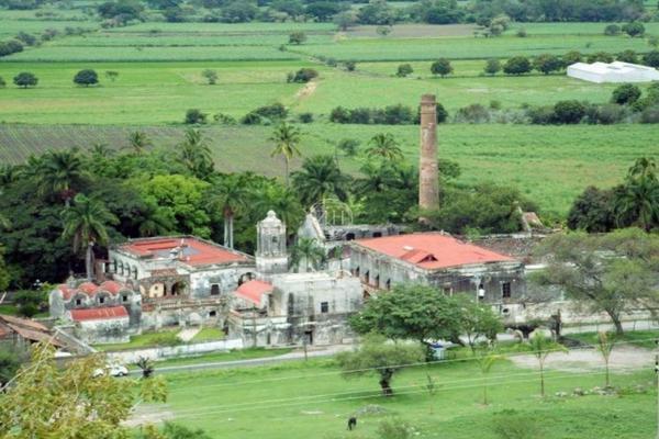 Foto de casa en venta en  , mazatepec, mazatepec, morelos, 0 No. 11