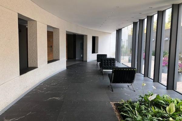 Foto de departamento en venta en mazatlán , hipódromo condesa, cuauhtémoc, df / cdmx, 13436965 No. 10