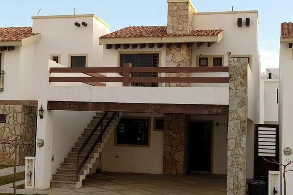 Foto de casa en venta en  , mazatlan i, mazatlán, sinaloa, 12265950 No. 01