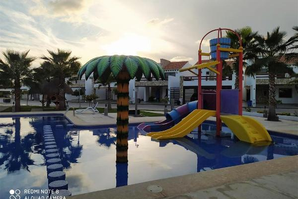 Foto de casa en venta en  , mazatlan i, mazatlán, sinaloa, 12265950 No. 04