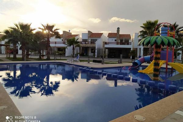 Foto de casa en venta en  , mazatlan i, mazatlán, sinaloa, 12265950 No. 05
