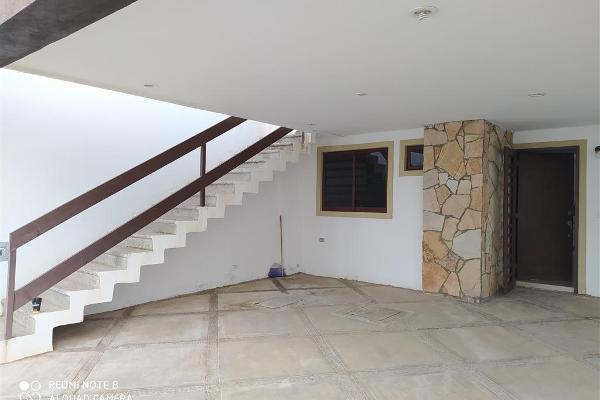Foto de casa en venta en  , mazatlan i, mazatlán, sinaloa, 12265950 No. 07