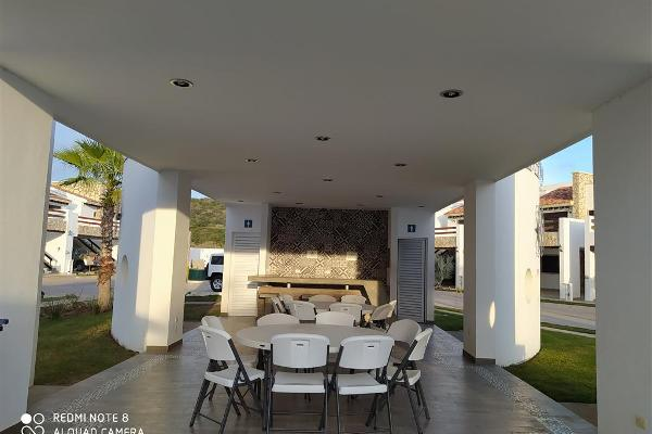 Foto de casa en venta en  , mazatlan i, mazatlán, sinaloa, 12265950 No. 10