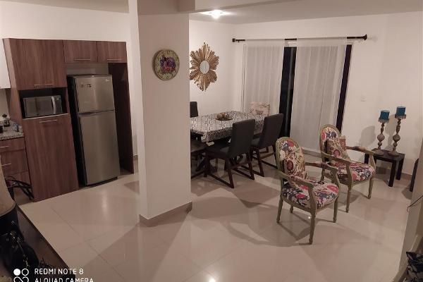 Foto de casa en venta en  , mazatlan i, mazatlán, sinaloa, 12265950 No. 12