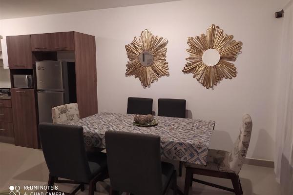 Foto de casa en venta en  , mazatlan i, mazatlán, sinaloa, 12265950 No. 14