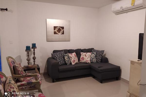 Foto de casa en venta en  , mazatlan i, mazatlán, sinaloa, 12265950 No. 16