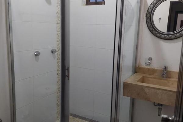 Foto de casa en venta en  , mazatlan i, mazatlán, sinaloa, 12265950 No. 18