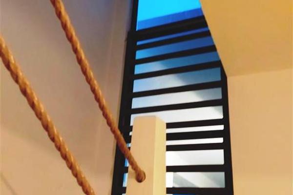 Foto de casa en venta en  , mazatlan i, mazatlán, sinaloa, 12265950 No. 19