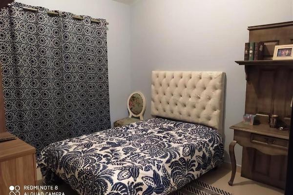 Foto de casa en venta en  , mazatlan i, mazatlán, sinaloa, 12265950 No. 20
