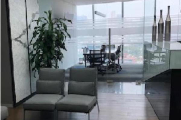 Foto de oficina en renta en me 476, lomas de chapultepec i sección, miguel hidalgo, df / cdmx, 8843736 No. 02